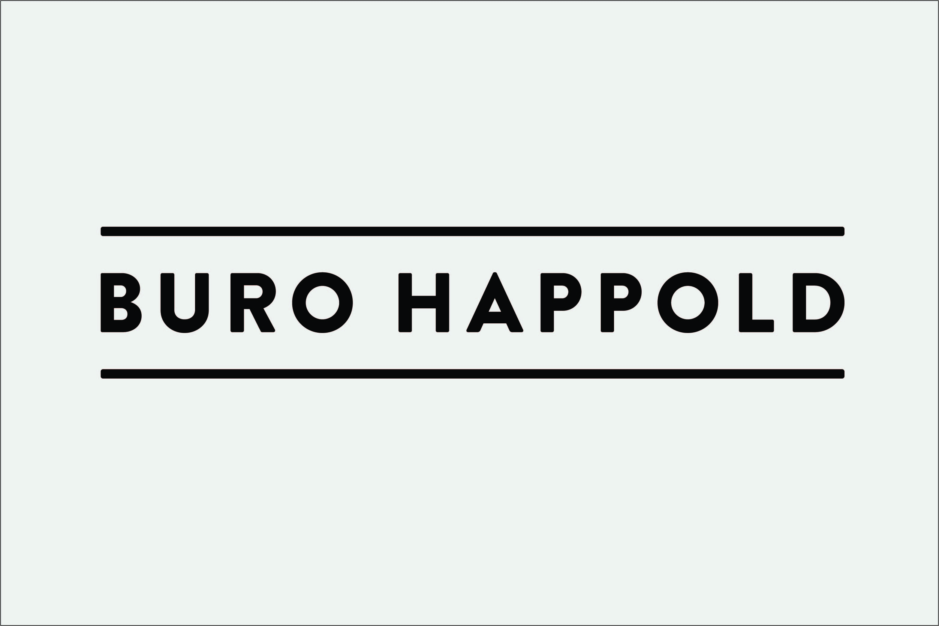Buro Happold acknowledged as global leader in sustainable design