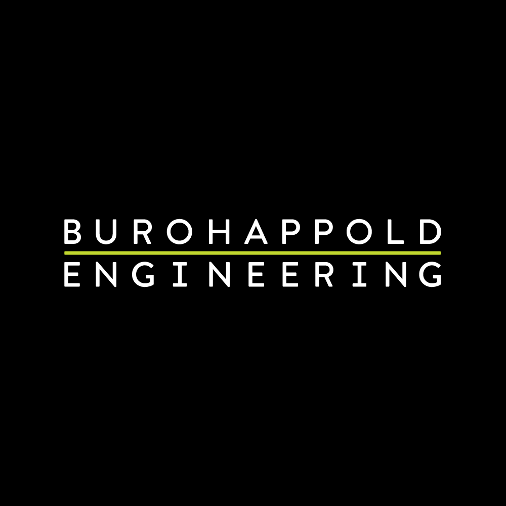 Burohappold Engineering Integrated Consulting Engineers Designers