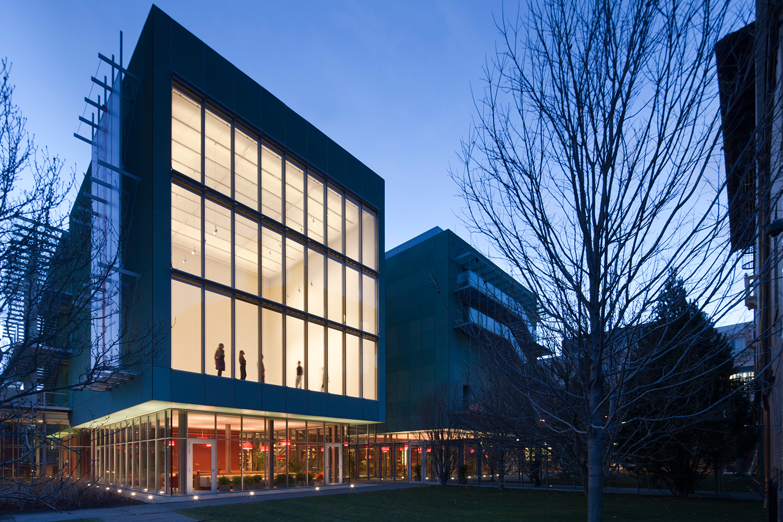 Gardner Museum boston