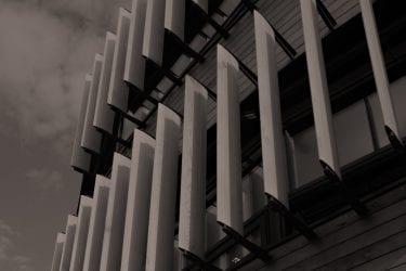facade engineering, facade engineers