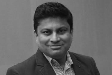 krishnendu mukherjee mumbai MEP engineer