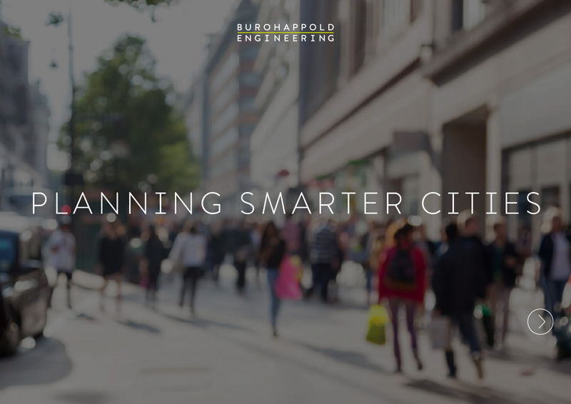 bh-planning-smarter-cities-1