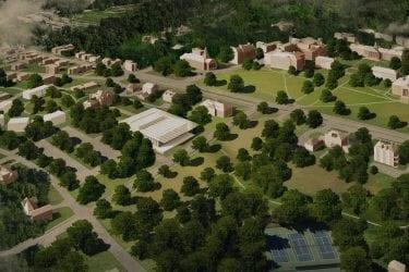 Philips Academy