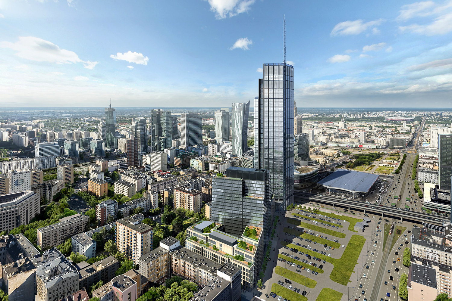 varso place europes tallest tower