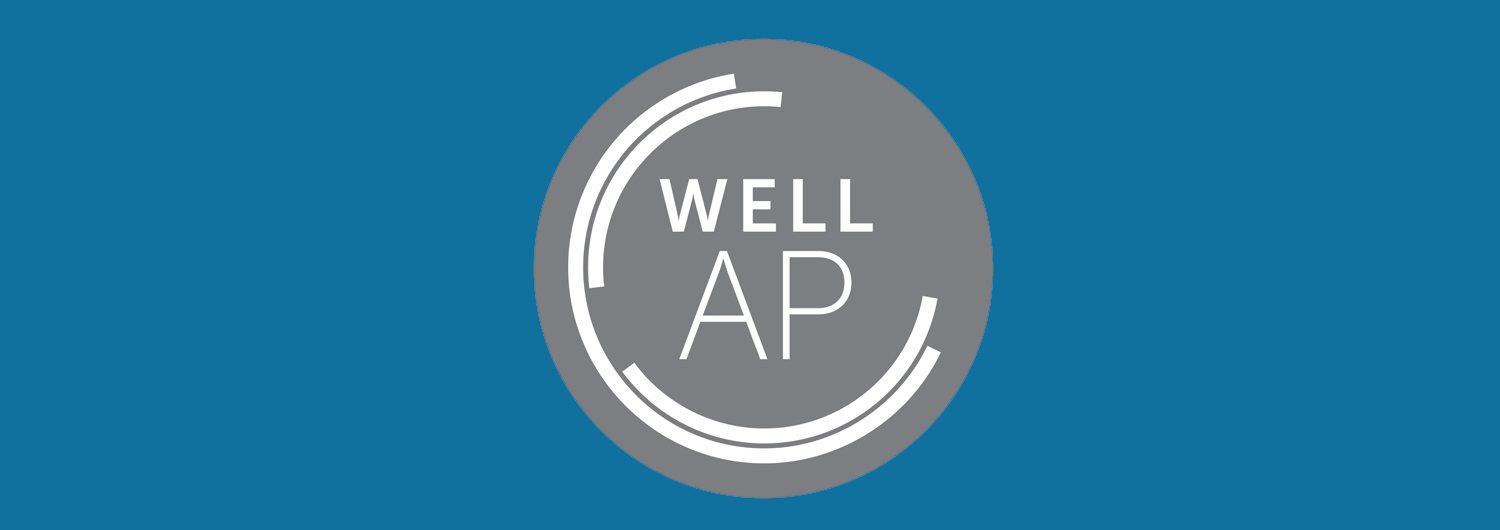 well assessors, well accredited professionals