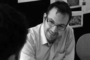 george kelris tall buildings specialist engineer
