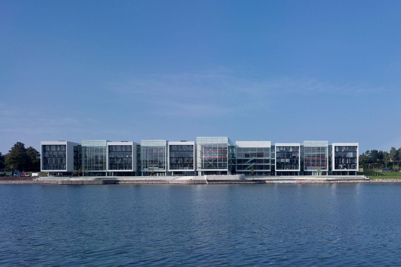 Alsion-Campus-Building_00_Adam-Mork
