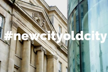 #newcityoldcity photography competition bath