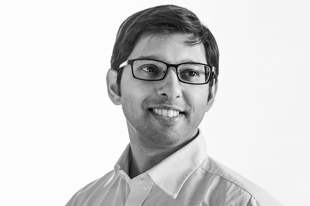 nandan tavkar senior sustainability engineer burohappold dubai