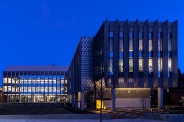 Building services engineering (MEP) mechanical engineering