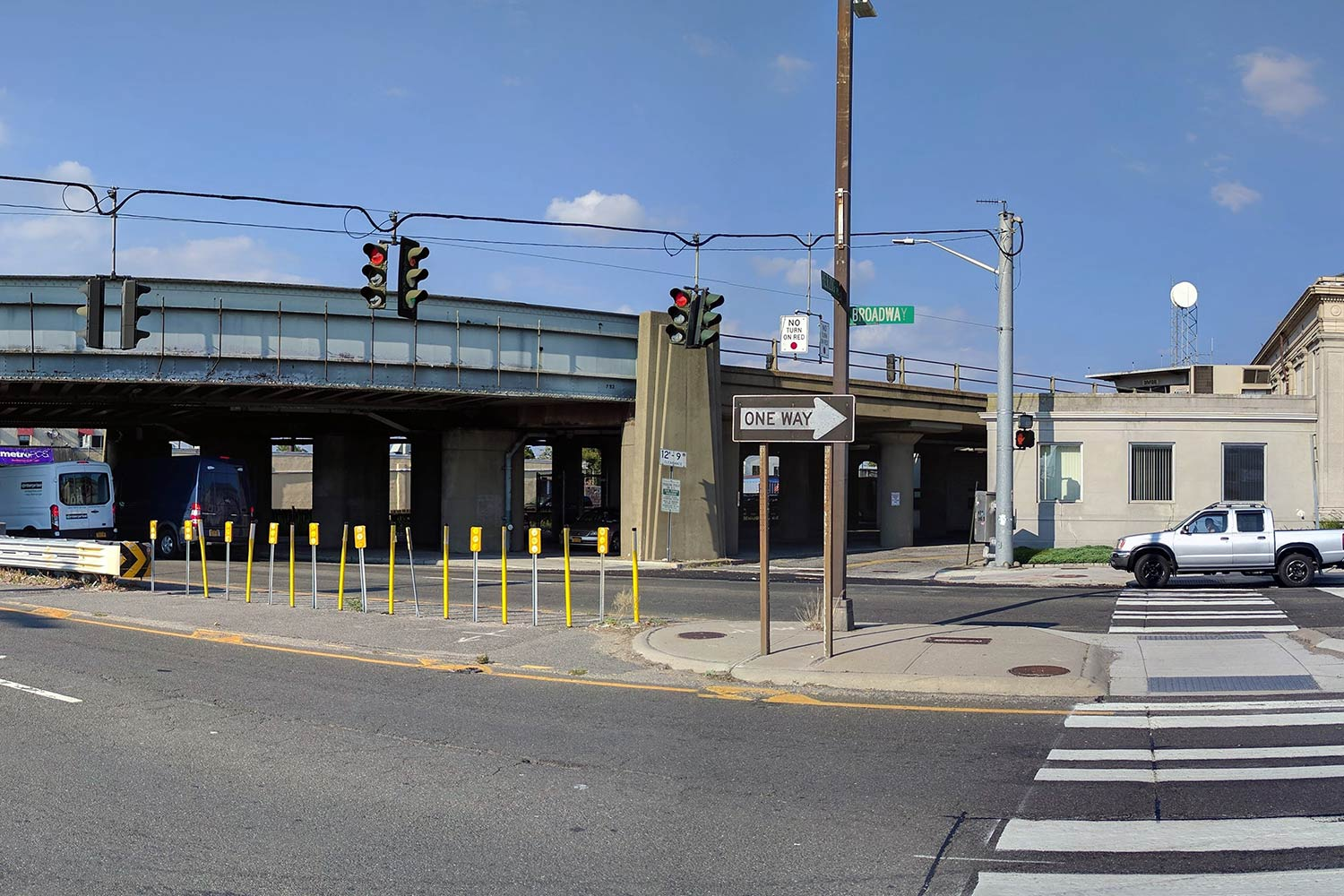 Downtown Revitalization Covers Photo : Downtown revitalization initiative burohappold engineering