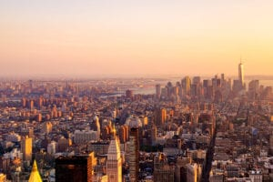 consulting engineers new york urban design specialists sustainable cities