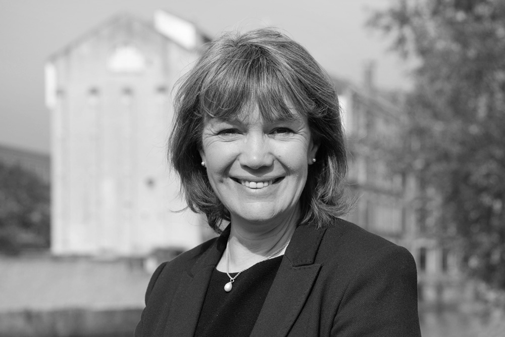 claire smith burohappold bath office director and structural engineer bristol projects