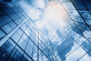 glazing glass facades burohappold report london tall buildings