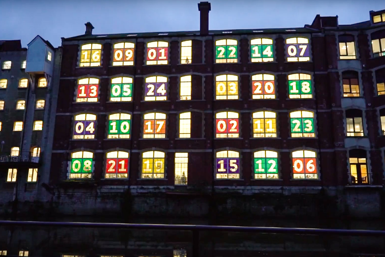 burohappold-giant-advent-calendar