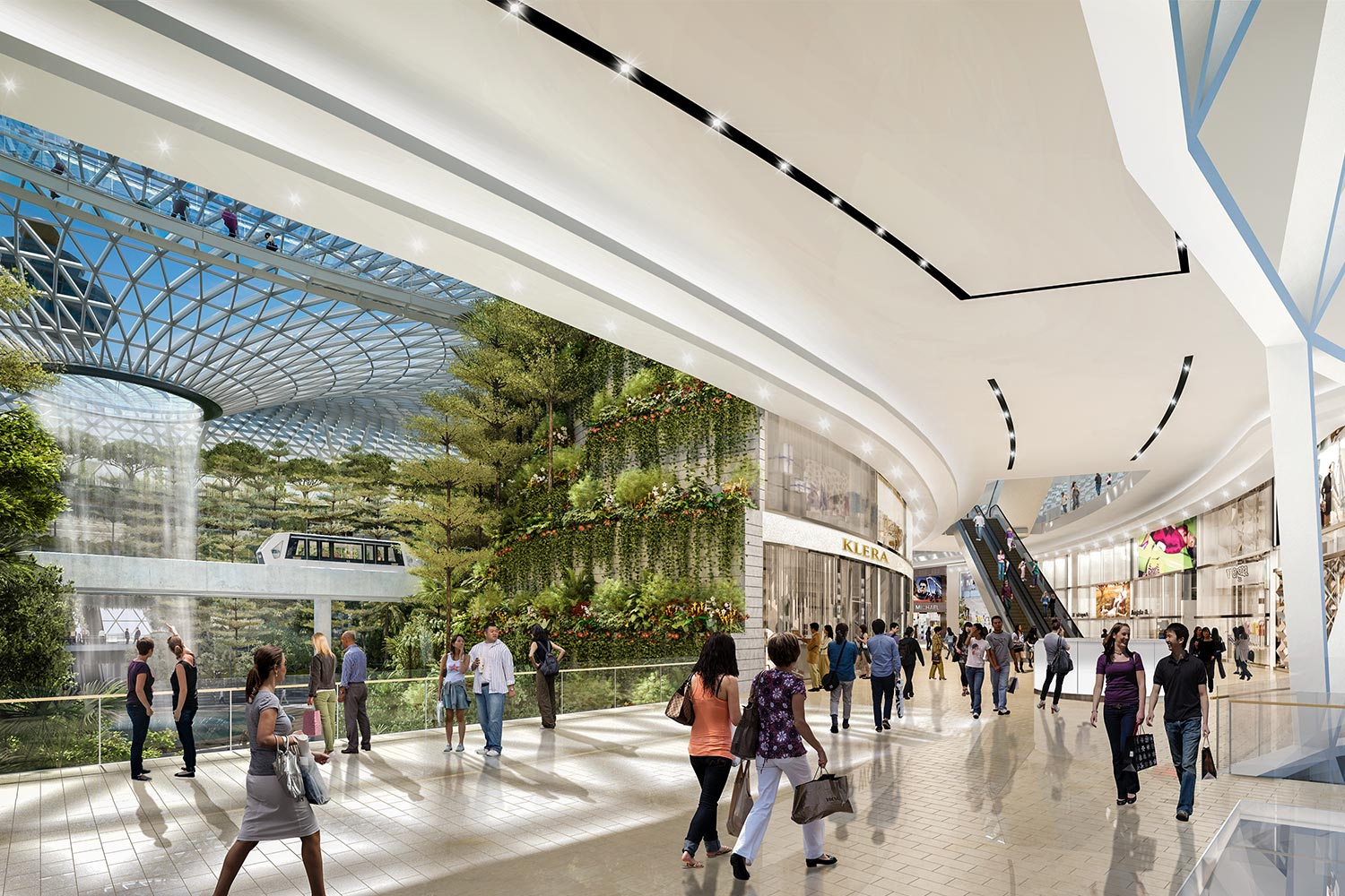 jewel-changi-airport_n00_safdie-architec