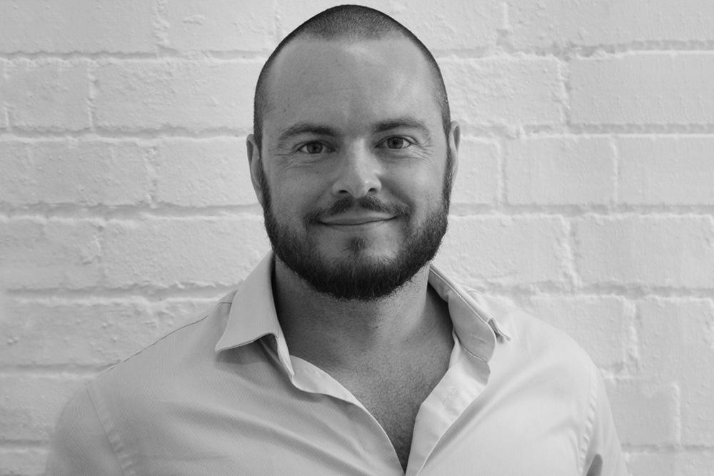 ben burgess acoustic consultant associate director burohappold london