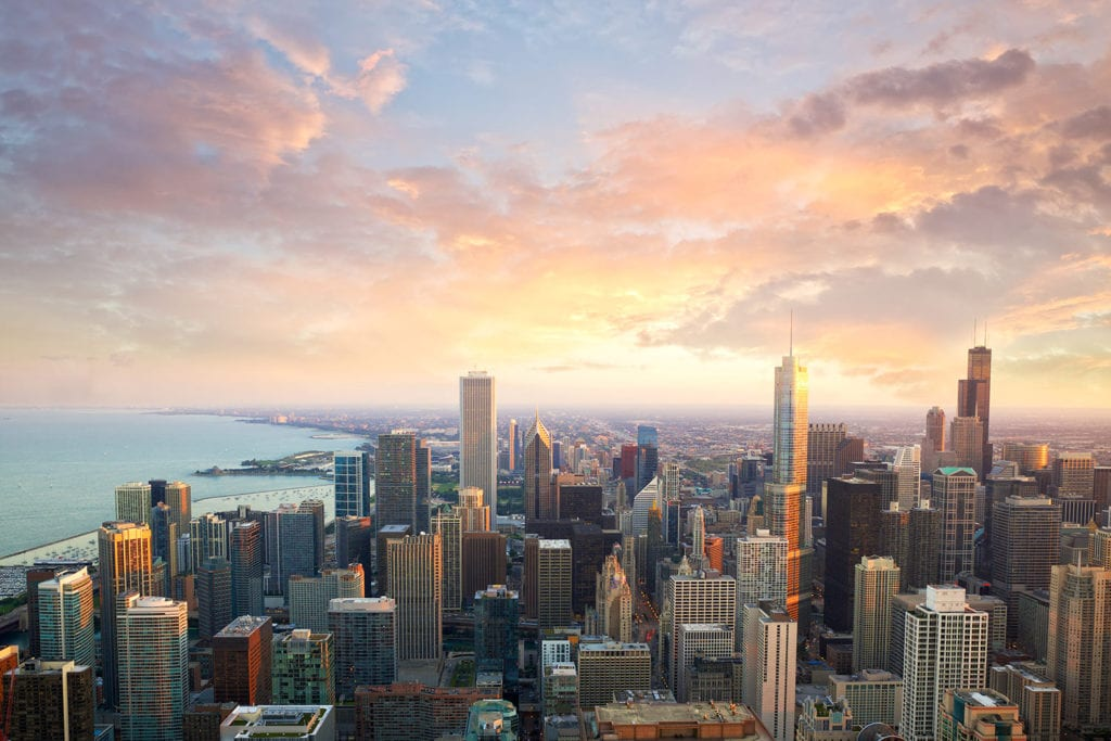 chicago-engineering-consultants-burohappold