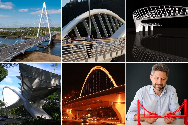 bridge engineering projects