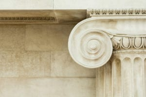 buro happold are experts in heritage building conservation and remediation facades and historic structures