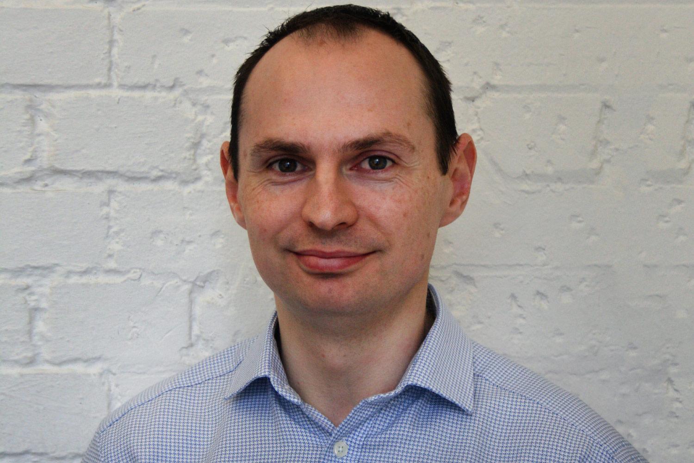 _julian mcfarland structural-engineer at buro happold