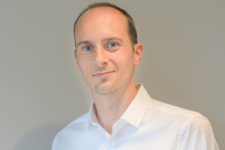 Buro Happold Associate Director Phillip Barnett Asset Consultancy
