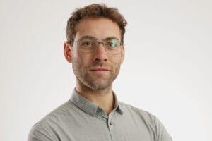 Urban design adviser in Berlin for Buro Happold