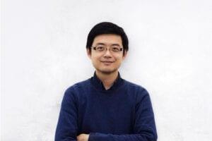 Yutao Song, Senior Data Analyst, SMART team
